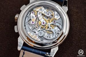 Patek-Philippe-Chronograph-Perpetual-Calendar-Blue-5270G_back_560