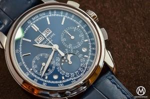 Patek-Philippe-Chronograph-Perpetual-Calendar-Blue-5270G_dialCU_560