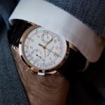Buy cheap swiss replica watches