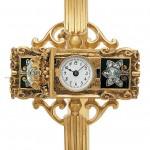 5 Milestone Patek Philippe replica Watches