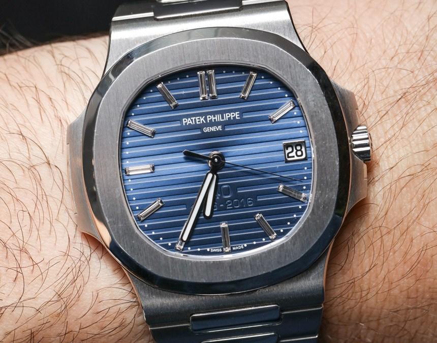 Buying Swiss Patek Philippe Replica Watches
