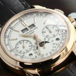 Replica Patek Philippe VS Cartier – Which is best?