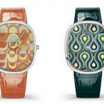 Patek Philippe Rare Handcrafts 2021 Collection